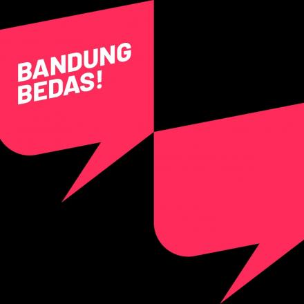 Album : BANDUNG BEDAS